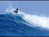 surfboardshapingmachine.com-jh2