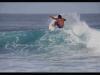 surfboardshapingmachine.com-jh5