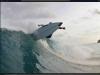surfboardshapingmachine.com-jh6