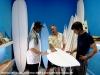 surfboardshapingmachine-com-asi-1